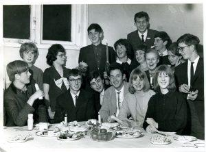 1964-campreunionchurchinstitute