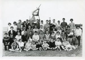 Camp1962b